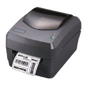 BTP-L42条码/标签打印机