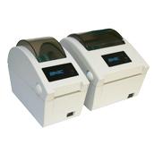 BTP-L520/540热敏条码/标签打印机