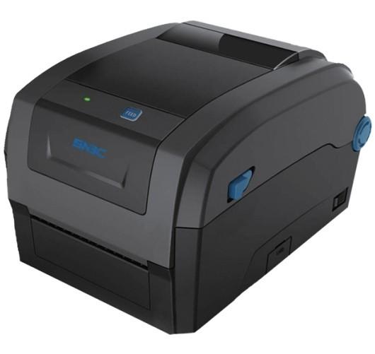 BTP-3300E桌面型条码/标签打印机