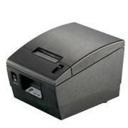 北洋 BTP-N58并口/串口小票打印机