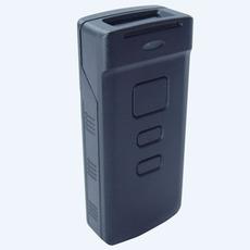 富立叶(cilico)CT20便携式无线条码枪蓝牙扫描枪扫码枪条码器