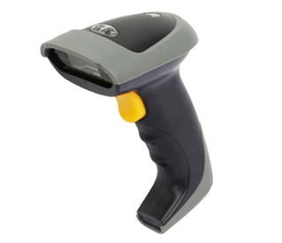 新宝5注册930单线激光条码扫描器