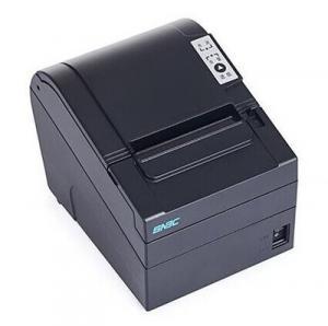 北洋U80热敏打印机 并口/USB/网口
