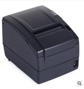 北洋U80II 80热敏票据打印机 并口/USB/串