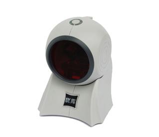 新宝5注册8020+激光扫描平台