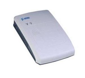 华视 CVR-100U身份证阅读器