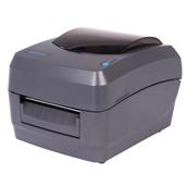 BTP-344T条码/标签打印机