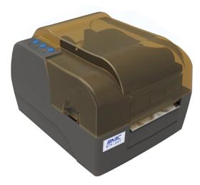 BTP-A6T 桌面型条码/标签打印机