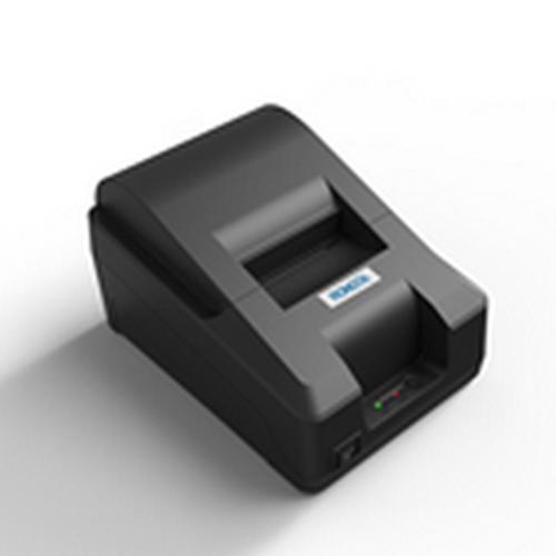 RONGTA容大 RP58热敏票据打印机 80mm无线蓝牙小票机 外卖收银机