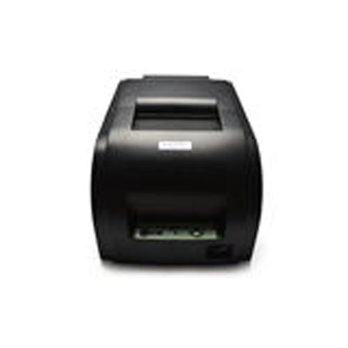 RONGTA容大 RP76II针式票据打印机 多联打印 USB小票打印机
