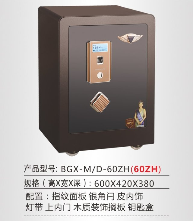BGX-5/D1-60ZH