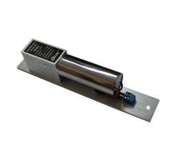 SZHE-203C2两芯常温电插锁