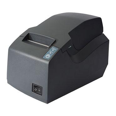 PPT2-A  58mm热敏打印机