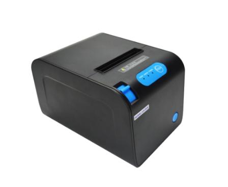 RP328容大USB/网 80热敏票据打印机