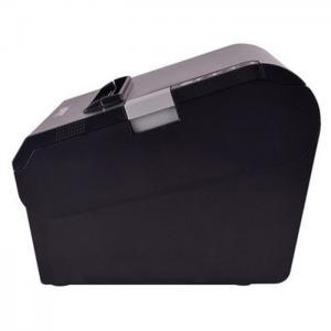 汉印TP805 热敏小票据打印机 百货餐饮银行税务邮政电信 80mm打印